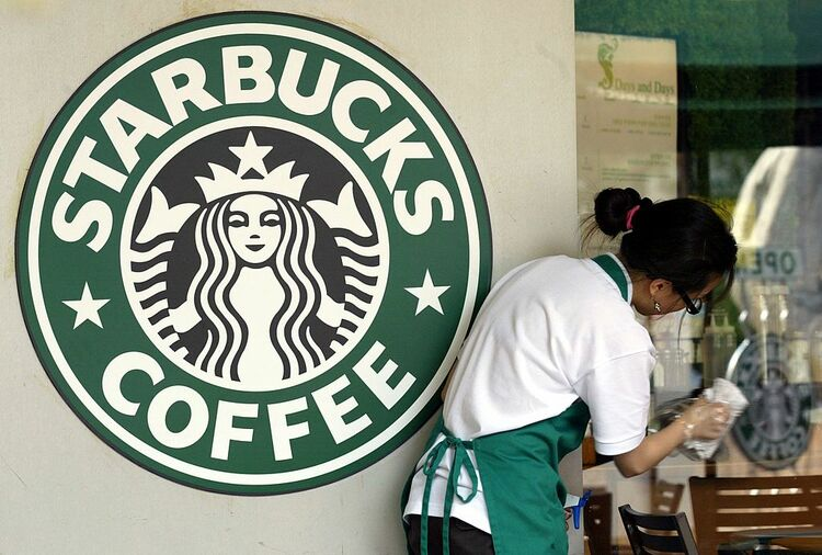 NTS Launches First Tax Audit Of Starbucks Korea