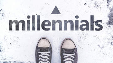 The Jay Weber Show - Boo Hoo, No Millennials, you don't have it tougher than we did.
