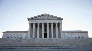 Matt Kittle - Election Law Expert: SCOTUS Should 'Stomp On' WI Redistricting Ruling