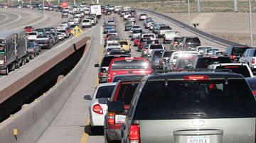 Crash - How To Merge Onto A Freeway