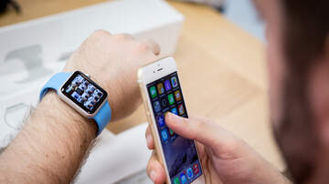 Brian Mudd - Latest Apple Watch Is A Game Changer