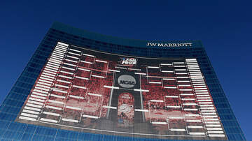 Beat of Sports - The Gambling Guide To The NCAA Tournament