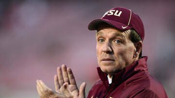 Beat of Sports - What Was The Beginning Of The End For Jimbo Fisher At FSU