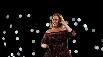 Letty B - Adele Breaks Her Silence After Break-Up On Social Media