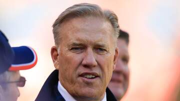 Denver Broncos - ELWAY: Talks Chad Kelly, Halloween Party & More