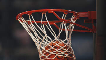 WMAN - Local Sports Scores - Boys HS Basketball District Finals March 9th/10th