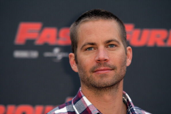 """Fast & Furious 5"": Rome Photocall"