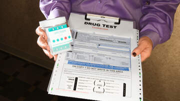 Jeff Angelo on the Radio - Should Iowa Welfare Recipients Be Drug-Tested?
