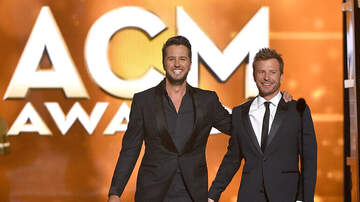 Party Marty Mitchell - Country Music's Party of the Year is Set for This Weekend
