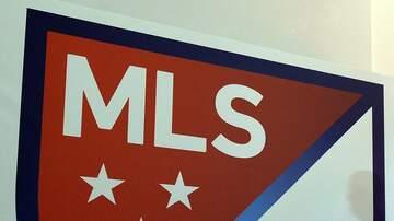 Orlando Derby - MLS Playoffs