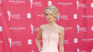 Country Cam - What Did the ACM Awards Look Like in 2007?