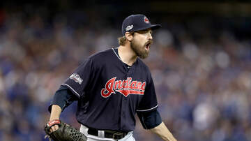 Cleveland Indians Baseball on WMAN - Cleveland Indians Activate Andrew Miller From Disabled List