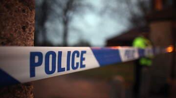 WMAN - Local News - Mansfield Police Still Investigating Saturday night's Stabbing