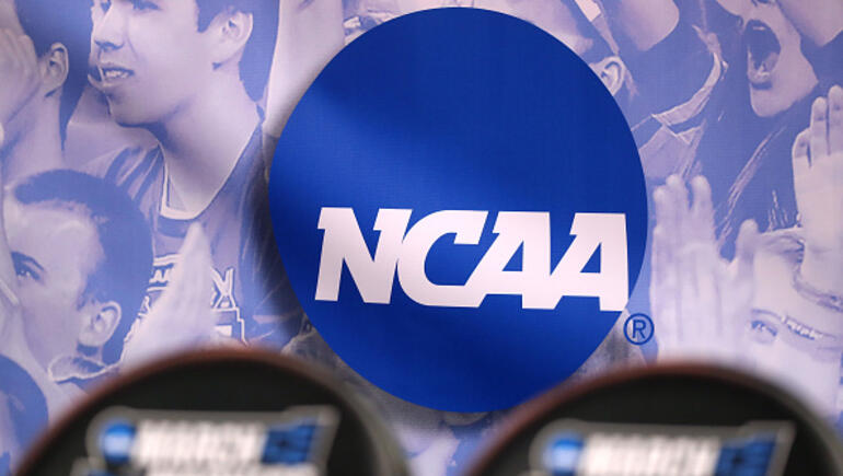 How The NCAA Can Fix College Basketball