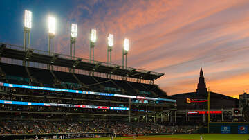 Cleveland Indians Baseball on WMAN - What's New for 2018 At Progressive Field