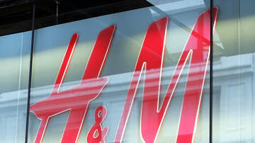 Sundance - H&M STAY under fire!!!!!!!!!