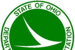 Chillicothe Local News - ODOT Seeks Input on Proposed Pike County Project