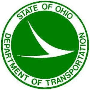 The City Of Galion Is Going Forward With A Widening Project After Grant From Ohio Department Transportation RichlandSource Reports