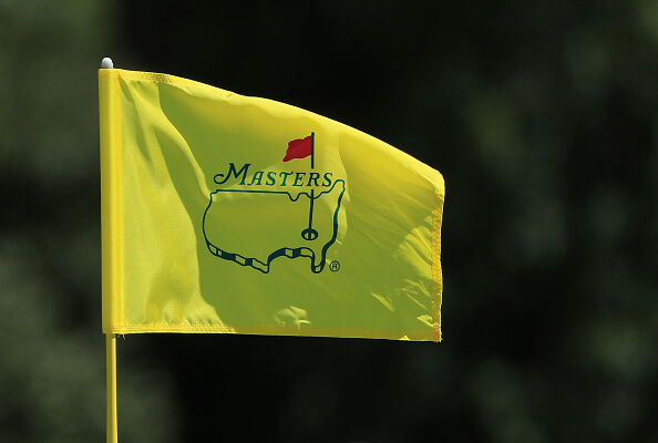 2016 Masters- Previews