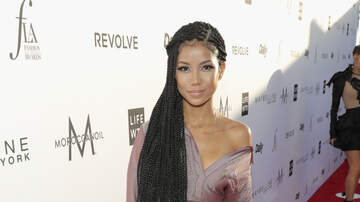 T-Roy - JHENE AIKO: New Music Delayed for Nipsey