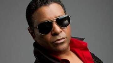 Big D - Win tickets to see Stevie B & Gucci Crew 2
