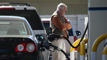 Local Houston & Texas News - Gas Price Hike Expected After TS Barry Shutdowns