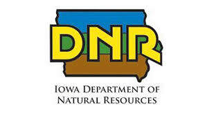 The Sports Fanatics with Chris Williams and Ross Peterson - December Fishing Report with the Iowa DNR