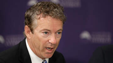 NewsRadio 840 WHAS Local News - Senator Paul Not Committed To Supporting Barr For AG