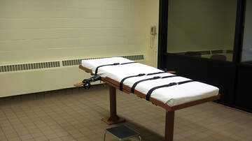 WTVN Local News - DeWine: Using Fentanyl in Executions is Unconstitutional