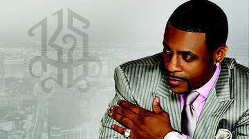 The Sweat Hotel - Keith Sweat Returns To Limited Engagement At Flamingo Las Vegas