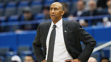 Beat of Sports - Johnny Dawkins Talks Playing For Coach K And The Summer For UCF Basketball