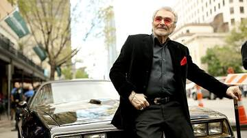 Local News Wire - Burt Reynolds Blvd New Name For Stretch Of Indiantown Road In Jupiter