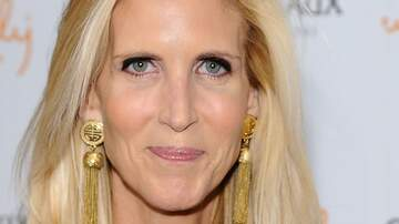 Local Houston & Texas News - Coulter is one conservative that has turned on Trump