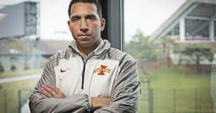 Miller and Condon - Matt Campbell Agrees to Contract Extension at Iowa State