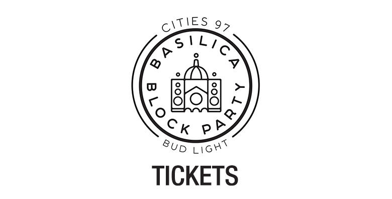 BBP17 tickets