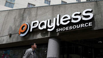 DJ 4eign - Payless Opens Fake Luxury Store, Overprices Shoes For Social Experiment