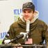 The Chainsmokers on Elvis Duran and the Morning Show