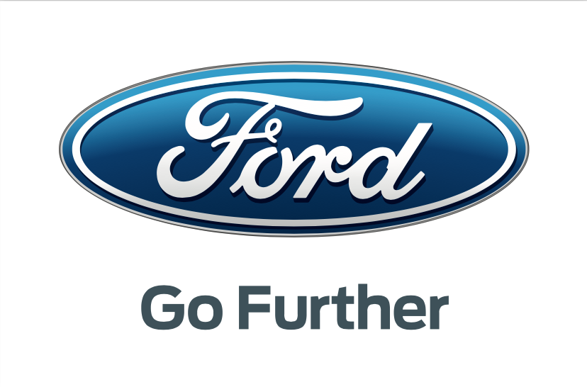 """FORD"""