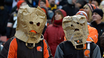 Matt Appleby - NFL's Top 10 Devastating Departures - Where Does The Browns' Move Rank?