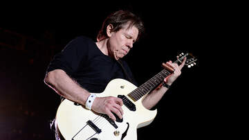 None - George Thorogood And The Destroyers