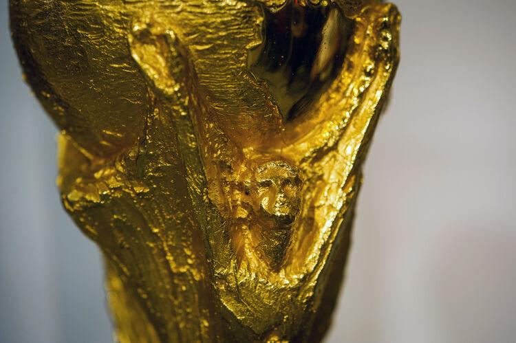 FBL-WC2014-BRAZIL-TROPHY