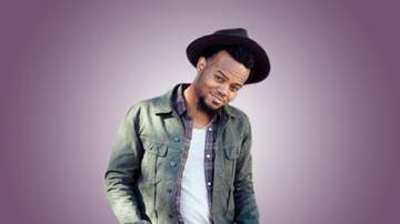 Sonya Blakey - Travis Greene and his wife are now parents of 3 boys