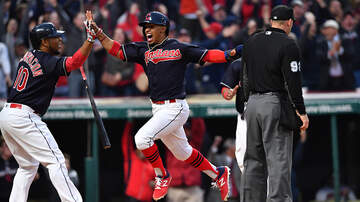 Cleveland Indians Baseball on WMAN - Listen to Matt Underwood Preview 2018 Cleveland Indians