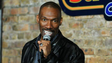 Nikki French - Charlie Murphy loses his battle against Leukemia