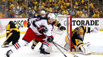 Mike Prisuta's Sports Page - Pens' grit, commitment on display in Game 1