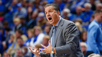 Tony & Dwight Blog (58587) - Coach Cal Is Helping Lexington Federal Employees During Shutdown