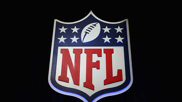 The Morning Rush - NFL Teams Looking To Upgrade Through Trade Have Until 4 P.M.