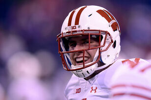 Badgers Gone Pro: Where did former Wisconsin Badgers end up?