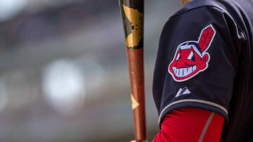 Cleveland Indians Baseball on WMAN - WMAN Talkin Tribe Lunch is February 13th