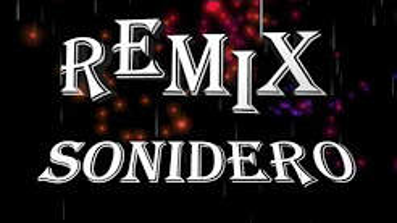 Efrain Garcia - Remix sonidero